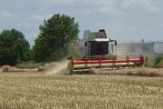 Juli 2012 - Slowakei